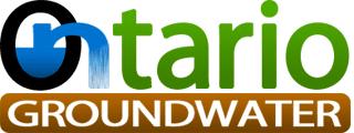 Ontario Groundwater